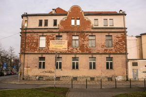 Wrocław: Okre Development nowym właścicielem szpitala przy Wiśniowej