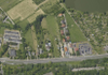 Wrocław: PSG zbuduje niedaleko lotniska siedzibę dla oddziału