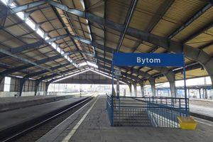 Modernizacja połączenia kolejowego między Chorzowem Batorym, Bytomiem i Nakłem Śląskim ma zapewniony nadzór