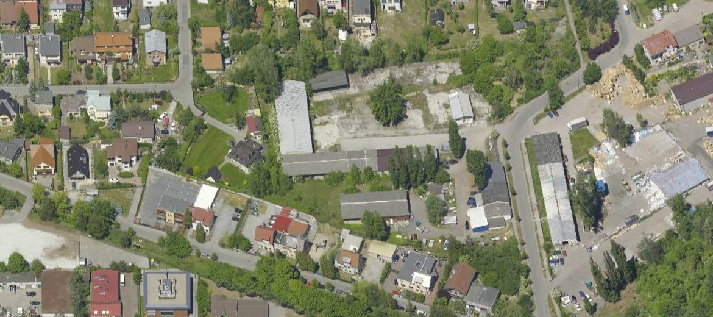 Wrocław: Bouygues Immobilier szykuje