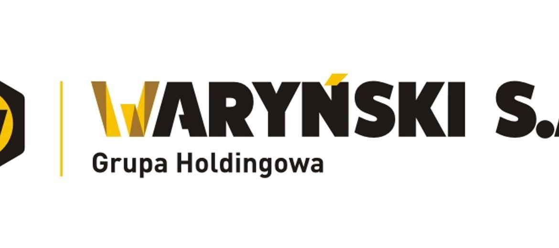 Polski Holding Nieruchomości