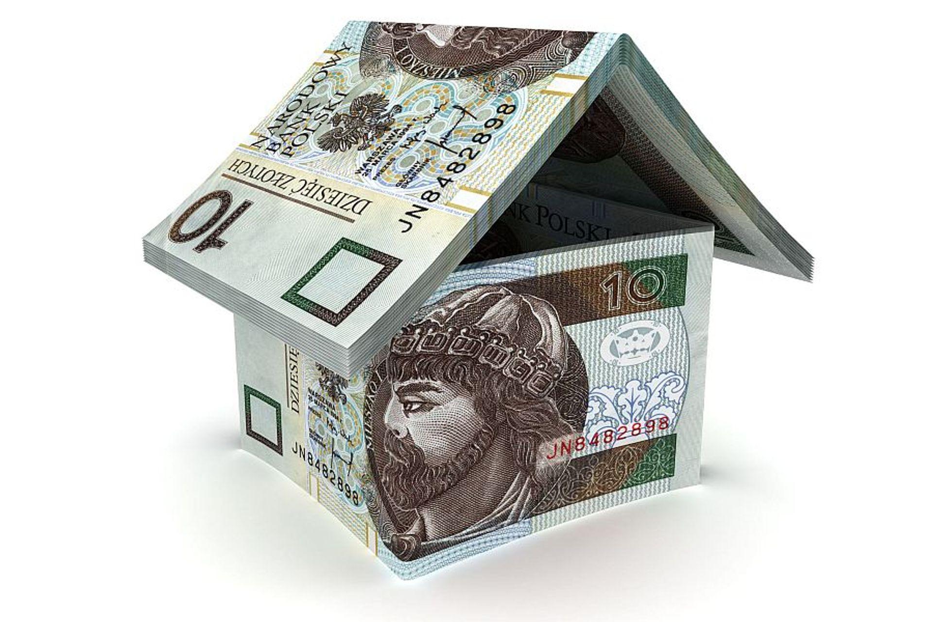 Kredytowanie mieszkania z rynku pierwotnego – zasady i możliwości