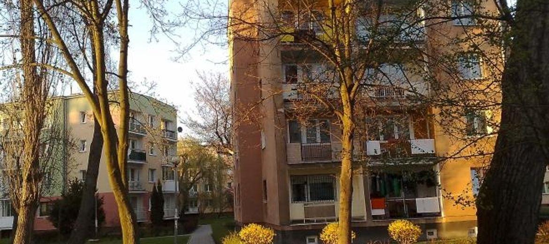 Polski rynek nieruchomości wtórnych