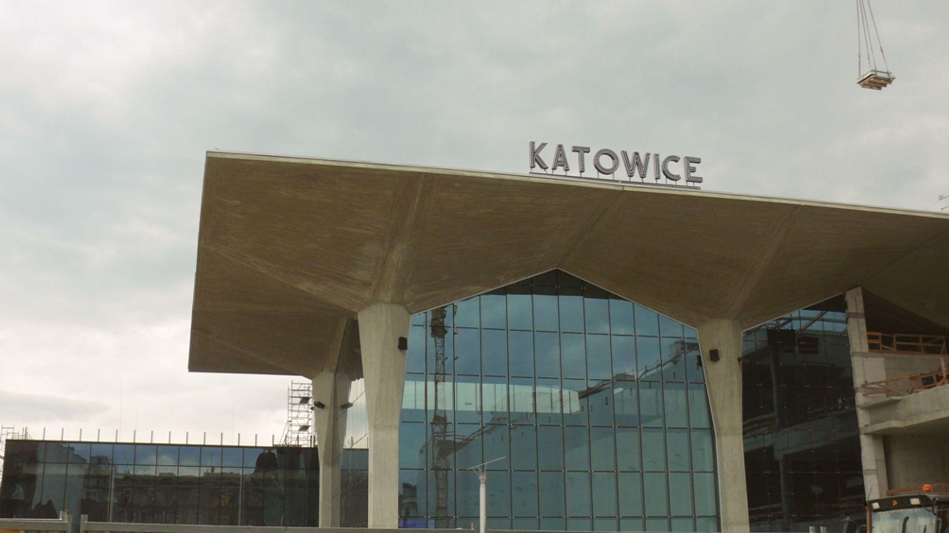 [Warszawa] Czwarty etap Stacji Nowy Ursus trafił do sprzedaży