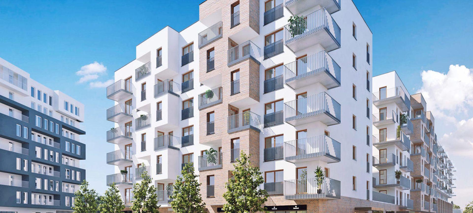 Czy warto inwestować w mieszkania z rynku pierwotnego?