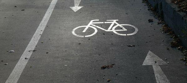 Długołęka: Gmina dokłada prawie 400 tysięcy złotych do ścieżki pieszo-rowerowej w Borowej