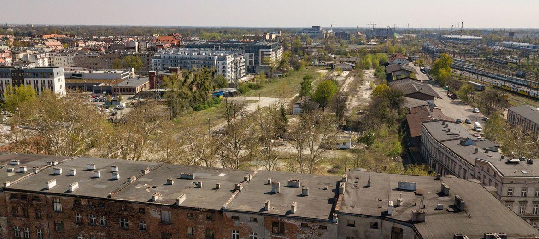 Wrocław: Maćków i Szczepaniak