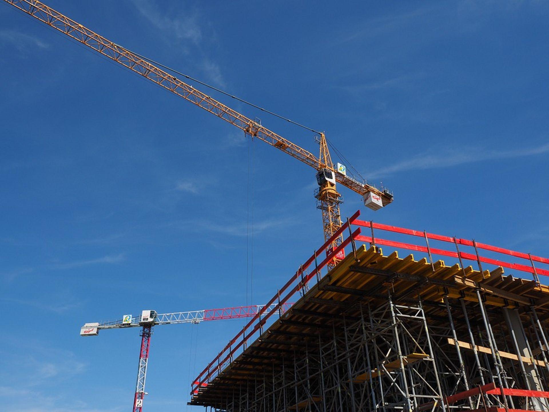 Kąty Wrocławskie: 100 nowych miejsc pracy dzięki rozbudowie fabryki CeDo