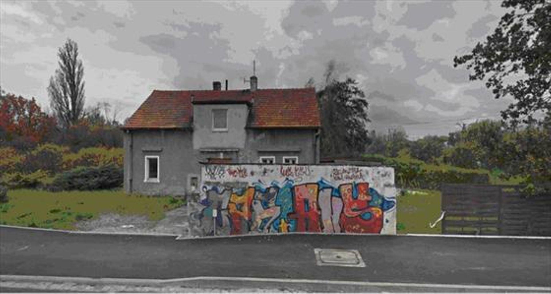 Wrocław: Miasto planuje sprzedaż ponad hektara ziemi na Kowalach