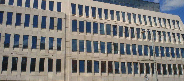 UBM Development sprzedał wrocławski