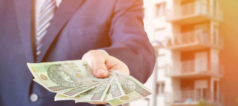 Jak ustalić cenę wynajmu