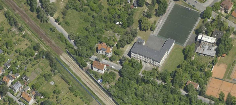Wrocław: W Leśnicy powstanie