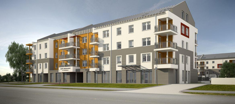 4ce7932134488a Na co zwrócić uwagę, kupując mieszkanie? - Poznań - investmap.pl