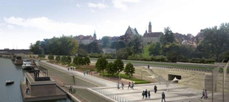 Hydrobudowa Gdańsk może przystąpić
