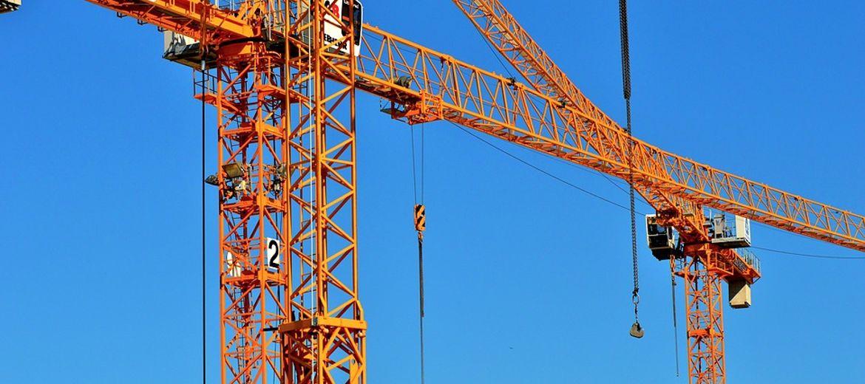 PDC Industrial planuje dużą
