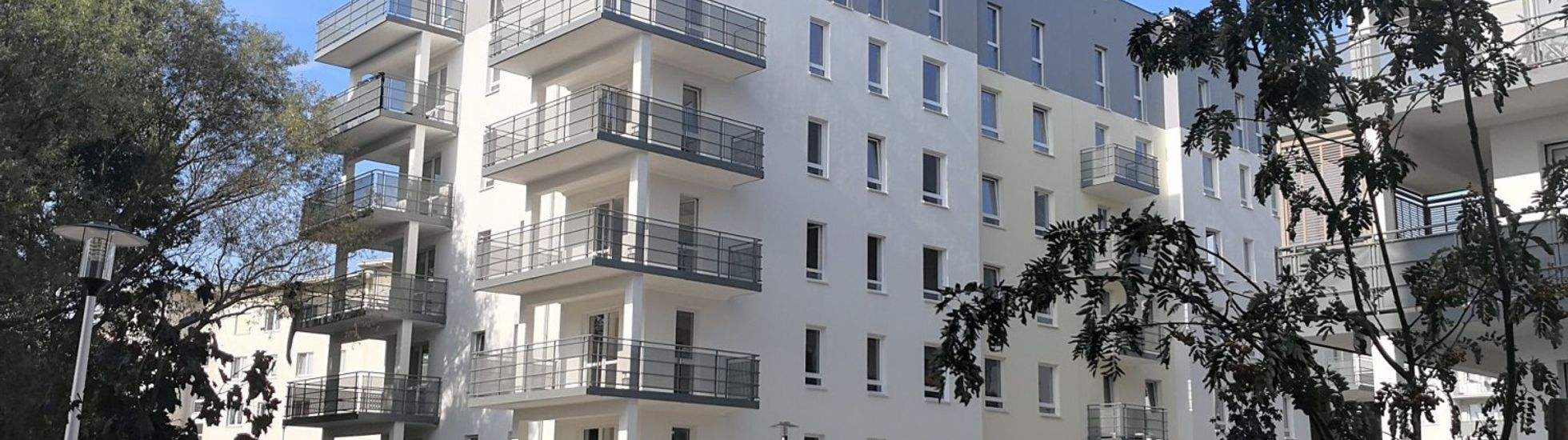 [Zielona Góra] Następne mieszkania przy ul. Obywatelskiej w Zielonej Górze czekają na klientów