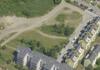 Wrocław: Nowe bloki na Krzykach. Inwestor stara się o pozwolenie na budowę