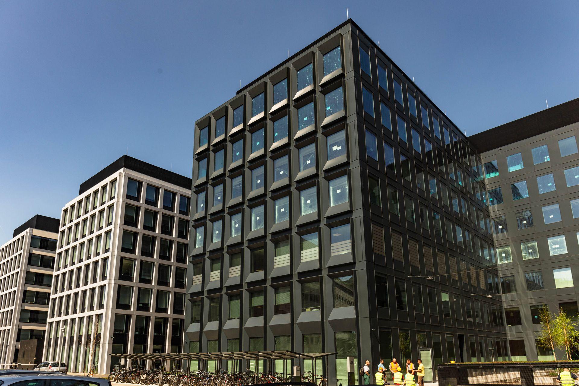 Wrocław: Czeska firma z branży IT powiększa swój oddział we Wrocławiu
