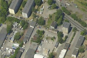 Wrocław: Kilkuhektarowy teren wart prawie 30 mln zł już w rękach Lokum Deweloper