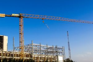 Dolny Śląsk: Inwestor z Austrii rozbuduje kompleks produkcyjny w Środzie Śląskiej