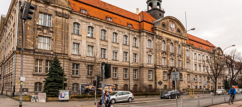 Wrocław: Są chętni na