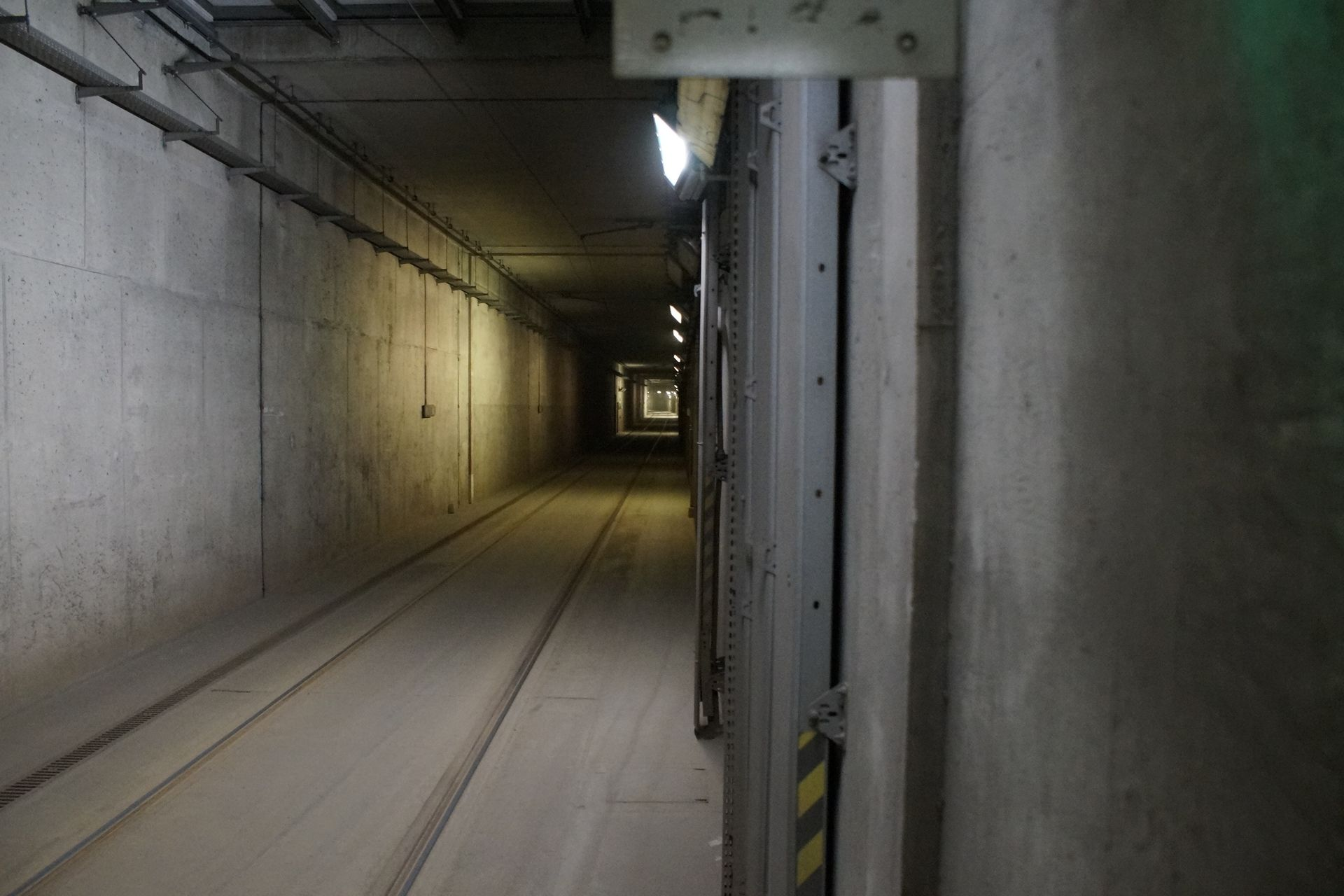 Kraków: Miasto ogłosiło przetarg na studium wykonalności budowy metra