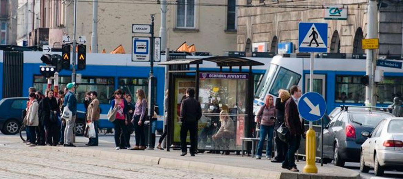 We Wrocławiu powstaną kolejne