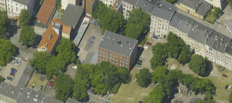 Wrocław: Inwestor przebuduje zabytkową