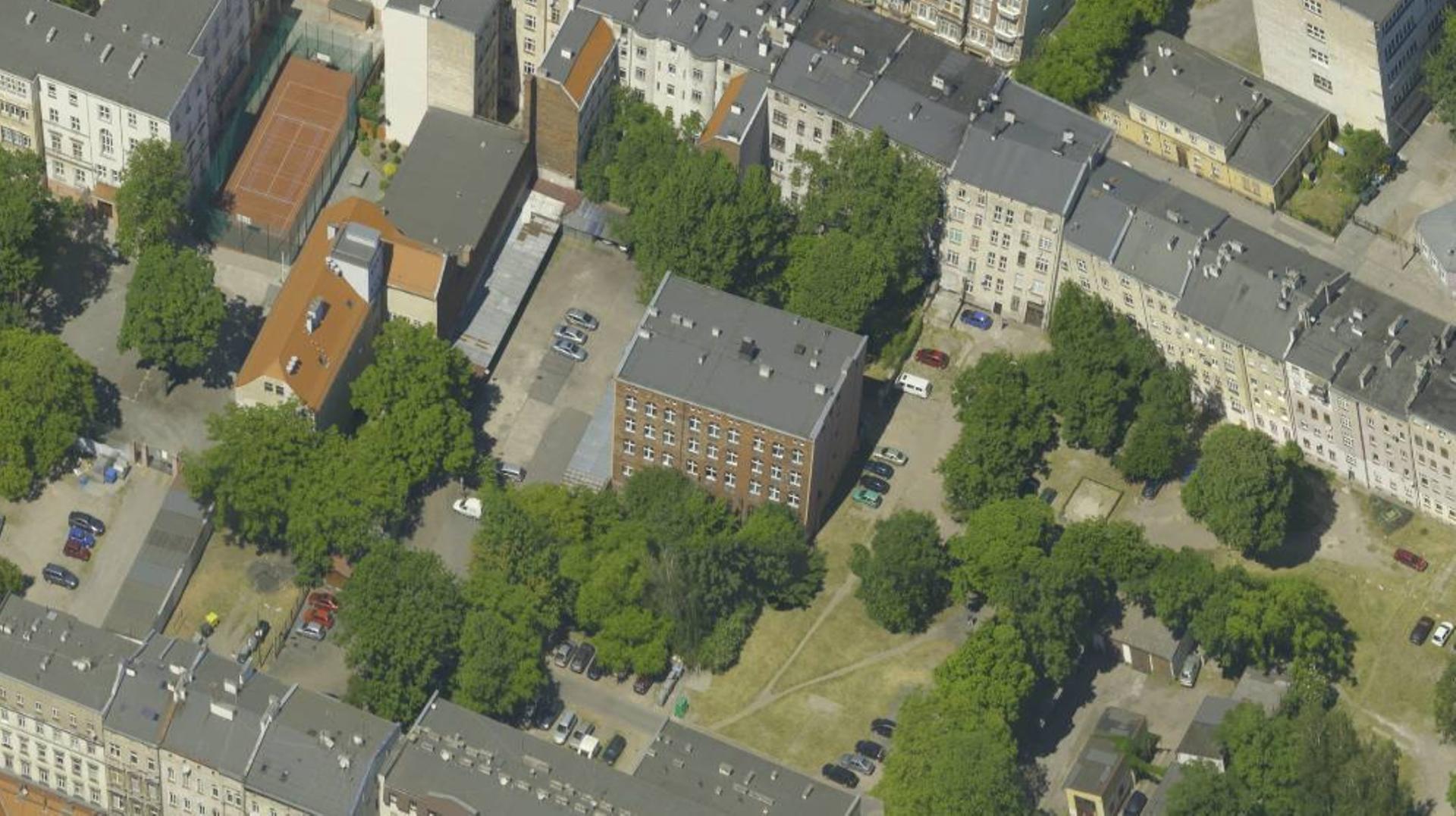 Wrocław: Inwestor przebuduje zabytkową kamienicę na Przedmieściu Oławskim