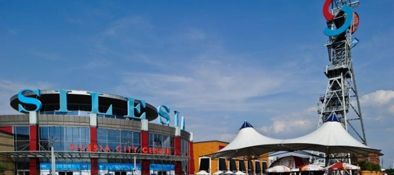 Nowe centrum handlowe powstanie
