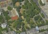 Wrocław: Park przy Kolejowej się zmieni. Ruszają konsultacje