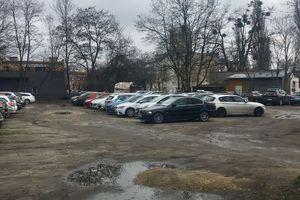 Wrocław: Hotel na ponad 300 pokoi stanie przy Dworcu Świebodzkim. Magistrat sprzedał grunt za ponad 30 milionów