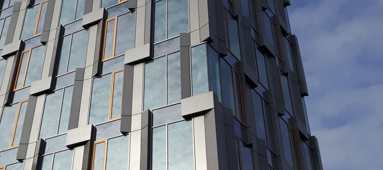 EQlibrium – powierzchnia biurowa