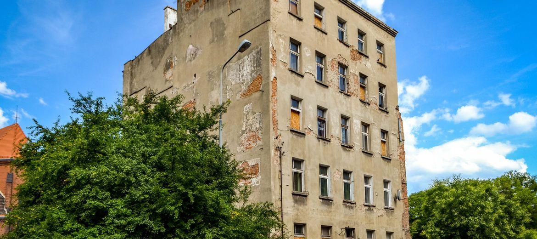 Wrocław: Ponad dwudziestu chętnych