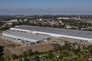 Amerykański koncern Honeywell otworzy zakład produkcyjny w Chorzowie