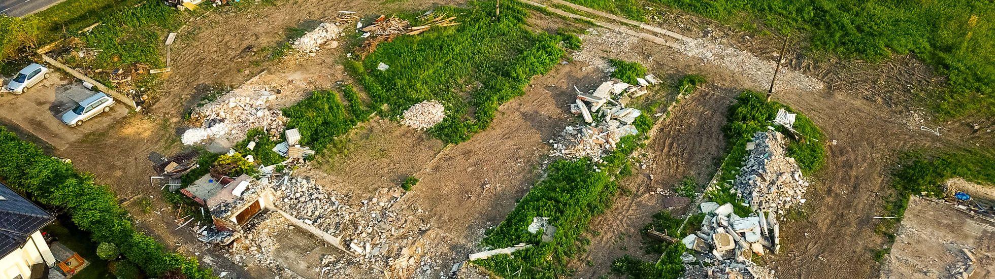 Wrocław: Nowa inwestycja na Ołtaszynie. M3 Invest wybuduje prawie 50 domów