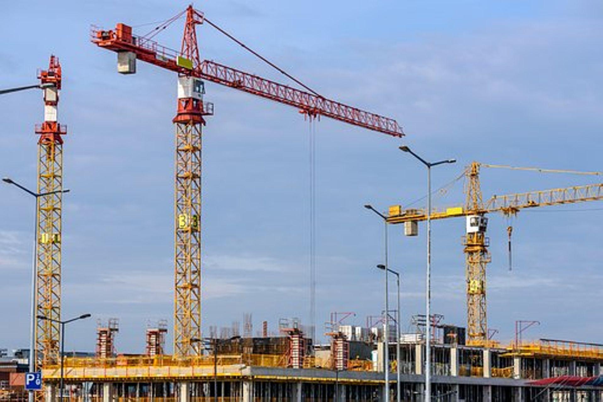 Świdnica: LOTTE Wedel powraca do pomysłu budowy nowej fabryki słodyczy