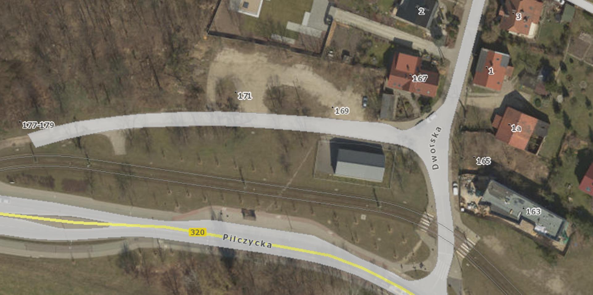Wrocław: Nowy hotel w pobliżu Stadionu Miejskiego. Zbuduje go firma z branży IT