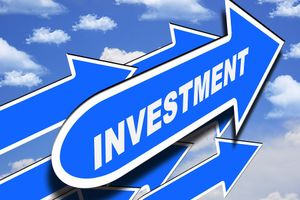 Jawor: Trwają negocjacje z kolejnym wielkim inwestorem z branży automotive