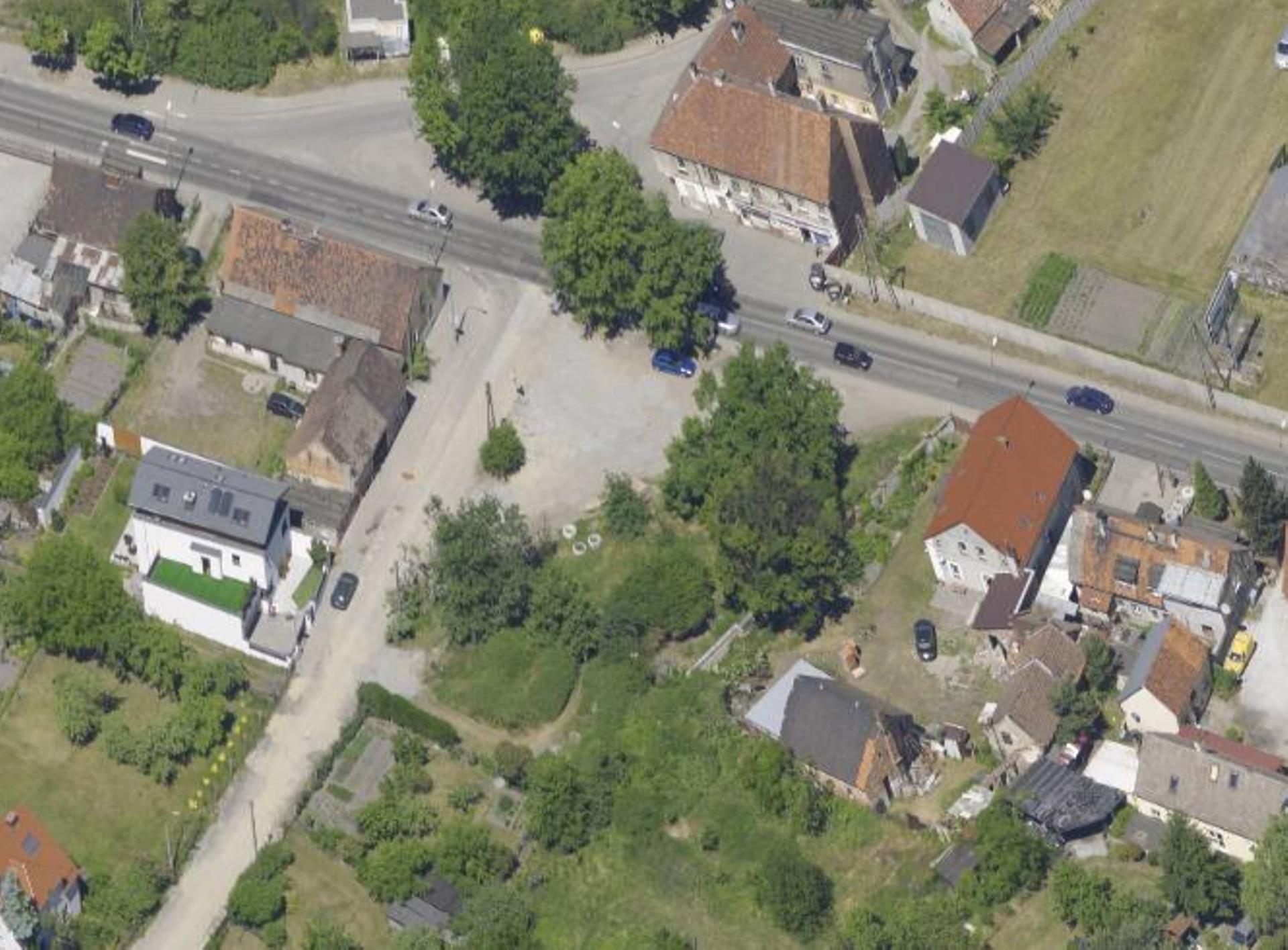Wrocław: Megateam Promotion znów inwestuje na Kowalach. Tym razem stawia na blok