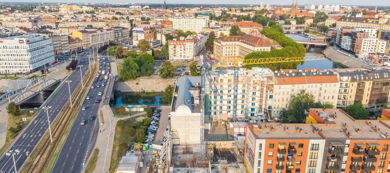 Wrocław: Czytelnicy mają głos