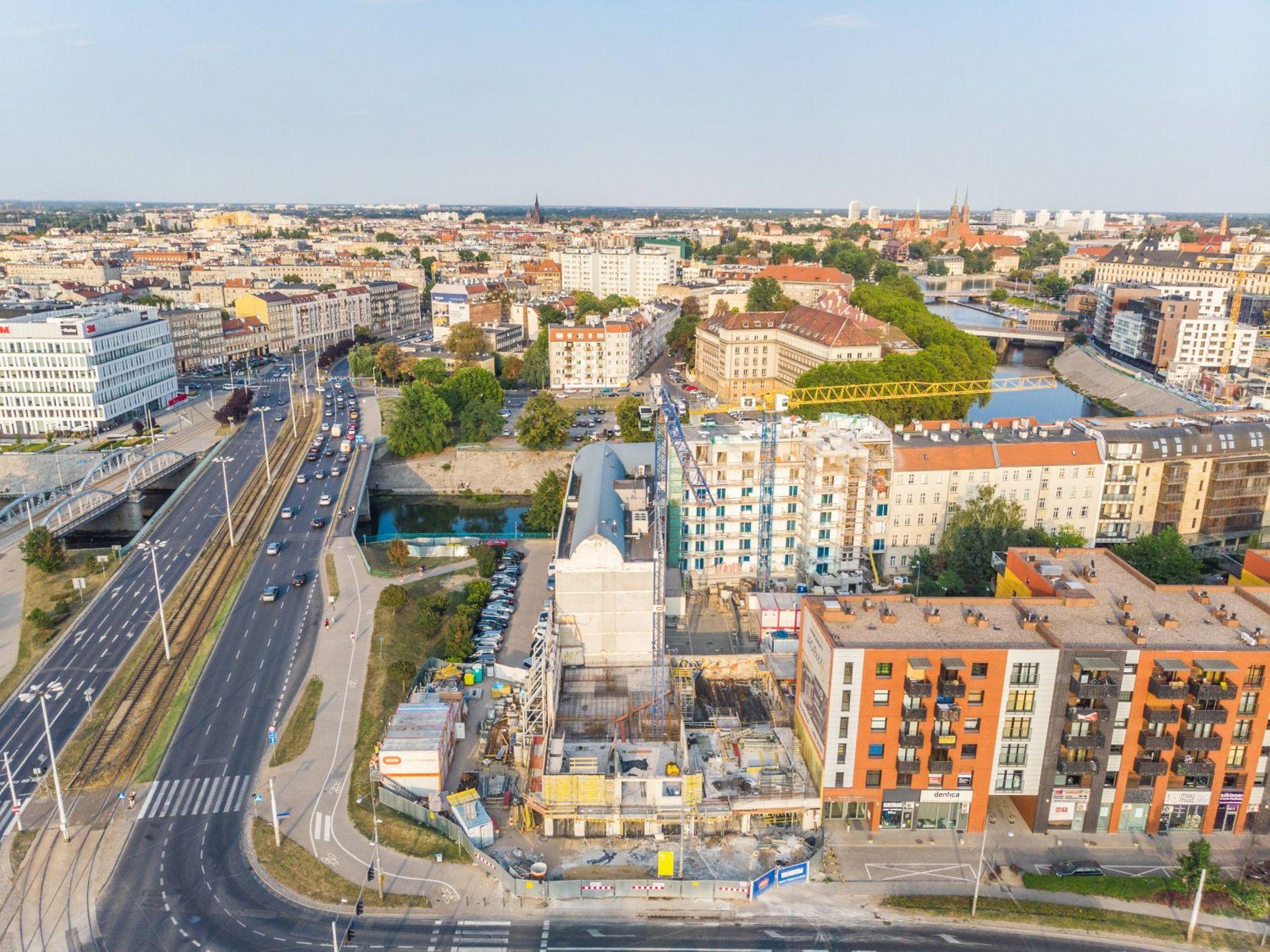 Wrocław: Czytelnicy mają głos – podsumowanie facebookowej serii #hydepark
