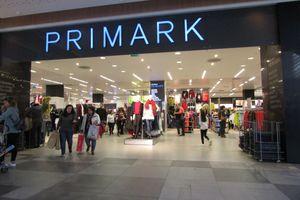 Primark otworzy sklep w Katowicach