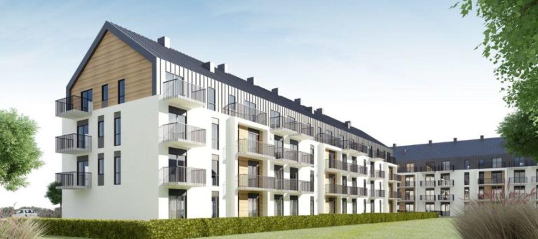 Wrocław: Kto zaprojektuje Mieszkania