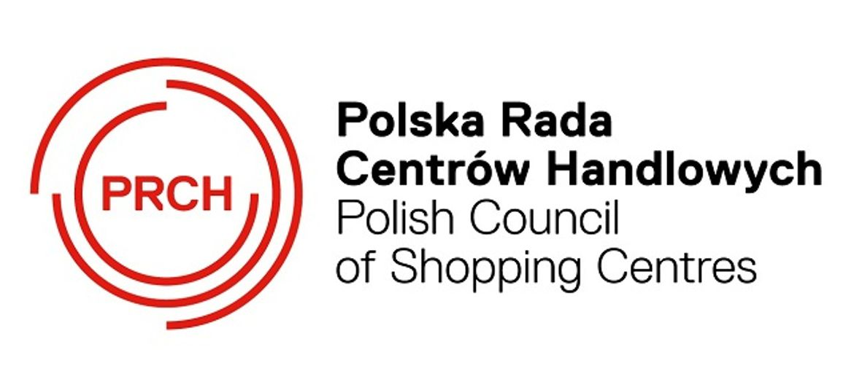 Polski rynek wciąż atrakcyjny