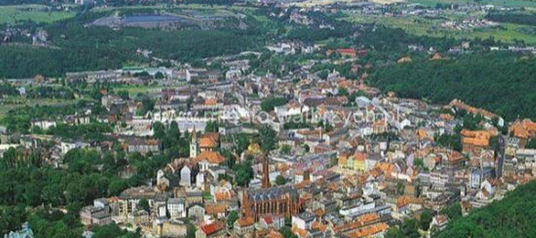 MIGAPOL reinwestuje w Wałbrzychu