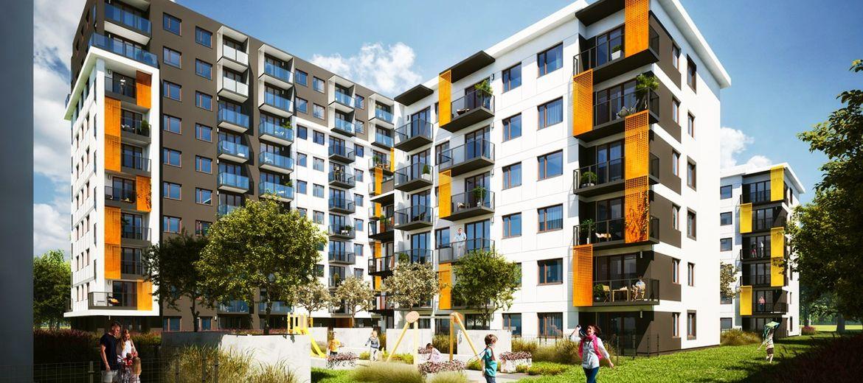 Czy obcokrajowcy kupują mieszkania