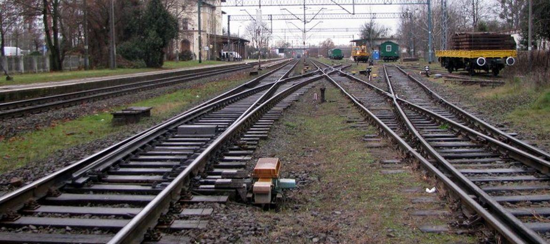 Wrocław: Mieszkańcy Zakrzowa oczekują