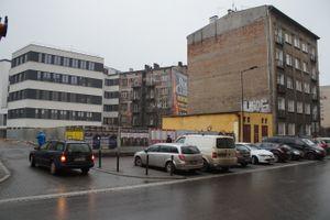 Kraków: Orbis wybuduje kolejny hotel przy dworcu