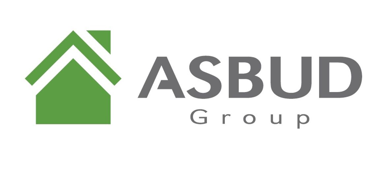 Grupa ASBUD nabyła kolejny